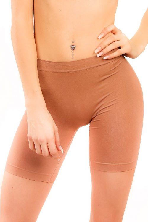 muotoilevat alushousut pitkälahkeinen toplady.fi