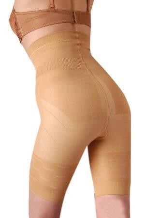 shapewear housut toplady.fi