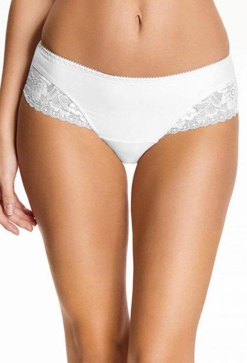 toplady.fi Valkoiset alushousut