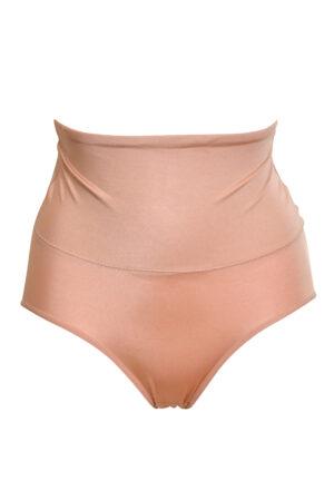 Shapewear-alushousut Toplady