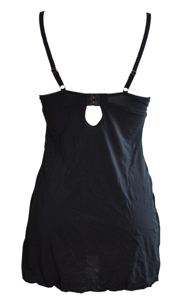Yöasu ja string -alushousut Toplady