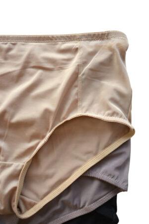 muotoilevat alushousut Toplady